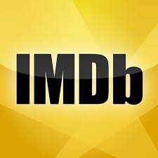 GDA Management IMDB